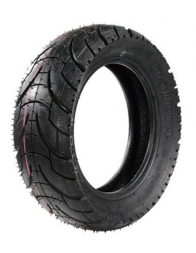"""neumáticos VSETT 10+ (10"""" x 3.0"""") 80/65-6"""